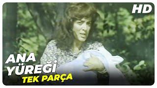 Ana Yüreği  Erol Taş Eski Türk Filmi Tek Parça