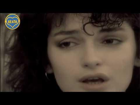 Beáta Dubasová -  Účesy - clip