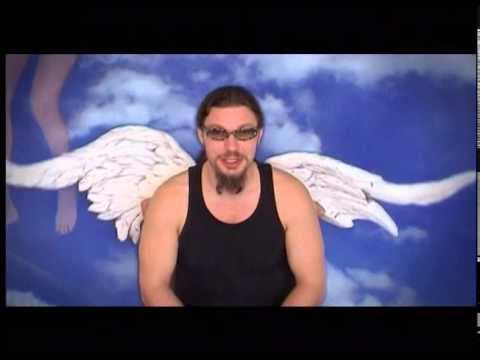 Precedens & Petr Kolář - Anděl (Oficiální video)