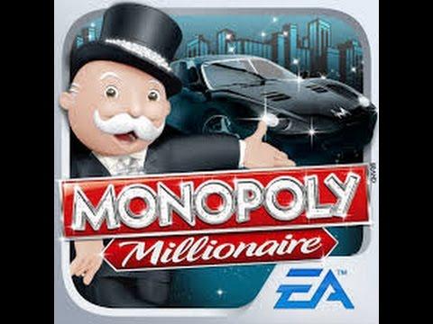 MONOPOLY PLUS PS4 на Русском языке (с коментариями)