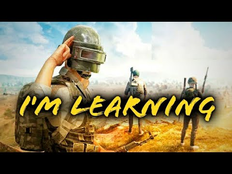 i'm-learning-|-ilita-gaming