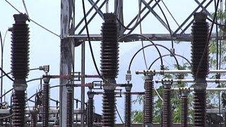 Expertos rechazaron interconexión eléctrica entre Norte Grande y sistema Interconectado Central