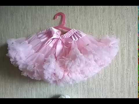 Новогодние платья Туту - обзор / Christmas dress Tutu - Overview .
