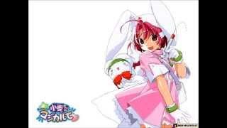 Anime Quickie: Nurse Witch Kogumi