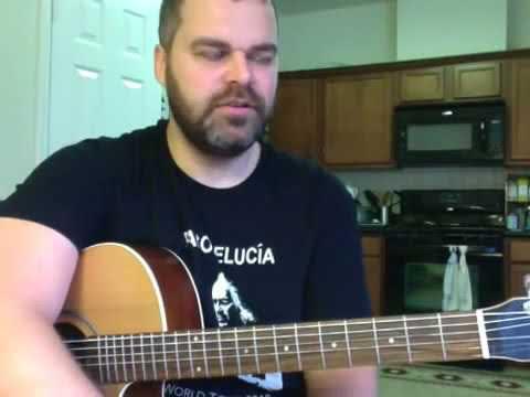Bülent'in Gitar Mutfağı © Kapo Nedir, Neden Ve Nasıl Kullanılır    YouTube