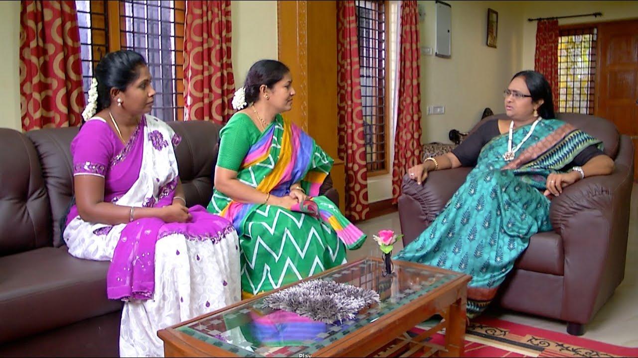 Tv Serials Portal : Tamil Tv Serials,Vijay Tv Serials,Raj Tv