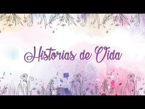 Día de la mujer Personería de Bogotá