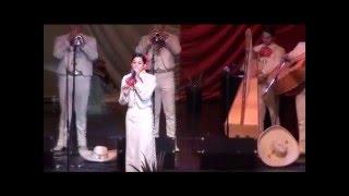 Nanette Reyes - Historia De Un Amor
