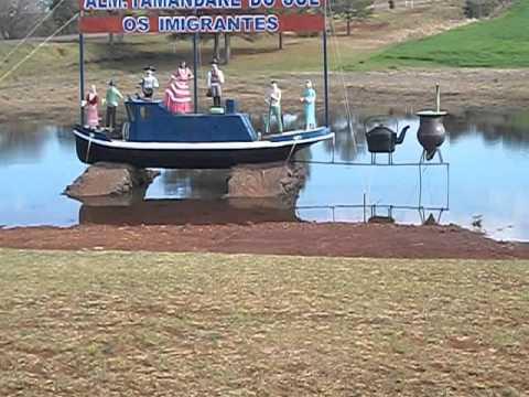 Almirante Tamandaré do Sul Rio Grande do Sul fonte: i.ytimg.com