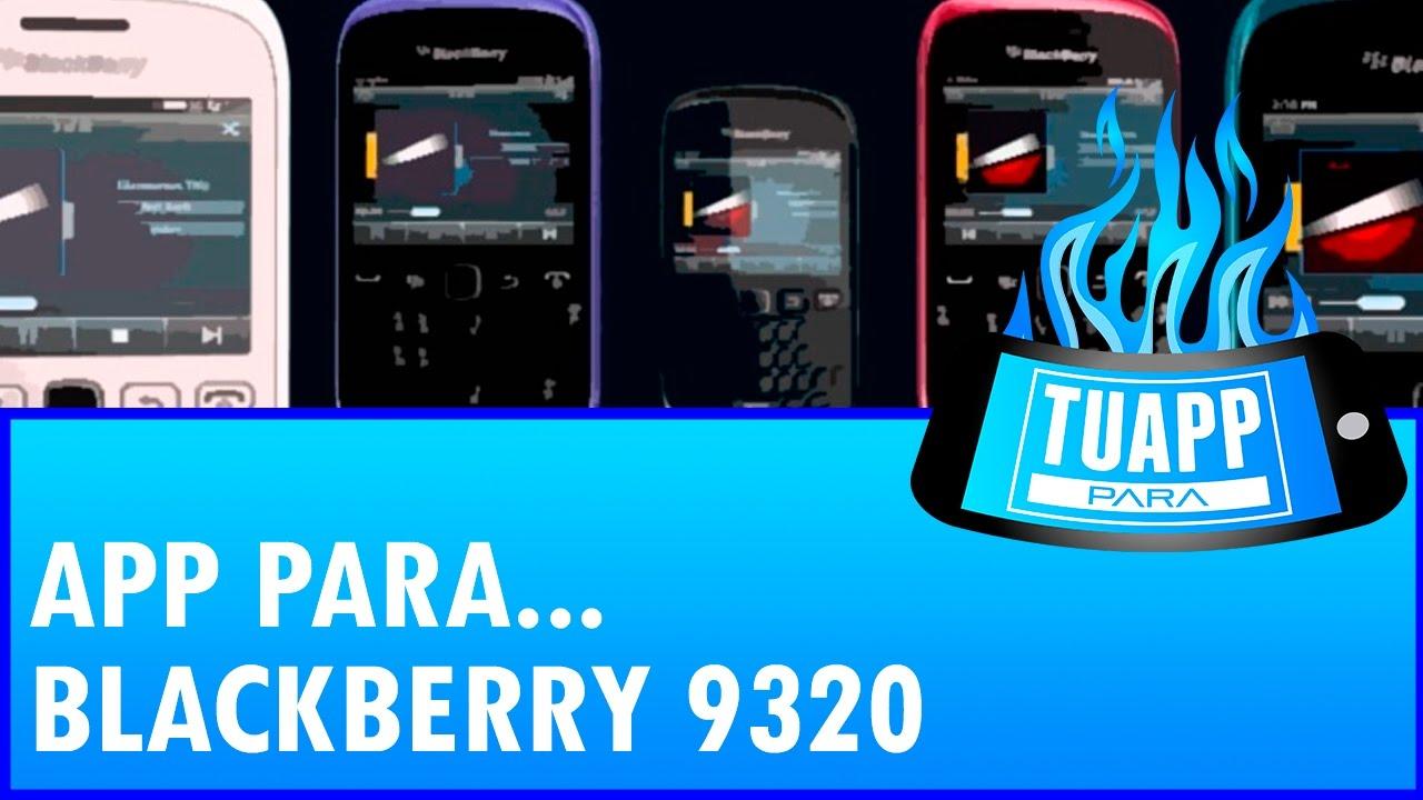 bonnes applications de datation pour BlackBerry Suède site de rencontre