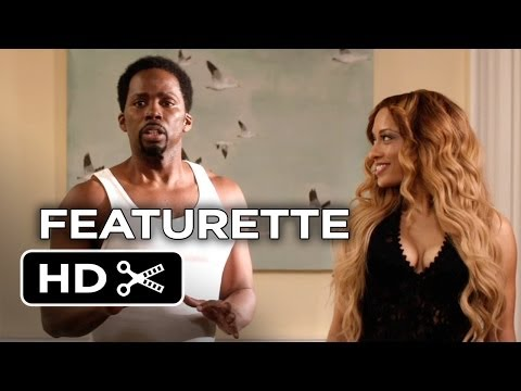 The Best Man Holiday Featurette 1 2013  Romantic Comedy Movie HD