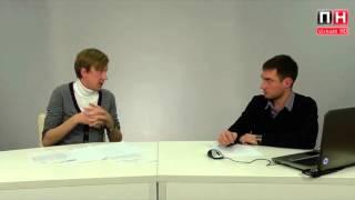 ПН TV: Андрей Лохматов о ситуации с маршрутками в Николаеве(, 2015-03-04T01:10:43.000Z)