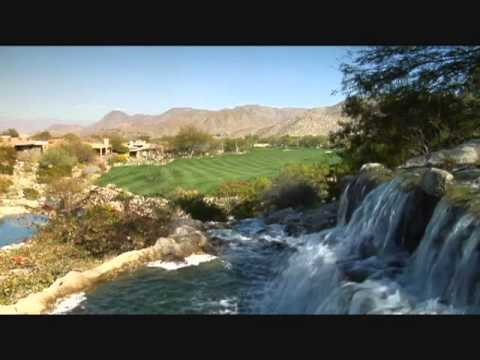BIGHORN Golf - 30 Minute TV Show - Friday - July 2013  YouTube