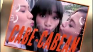 Video Yuki Kato Pernah Dibully Fans Gara Gara Main Di Film Cabe Cabean download MP3, 3GP, MP4, WEBM, AVI, FLV Oktober 2019