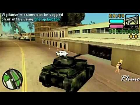 Psp Game Cheats Grand Theft Auto Vice City Stories   Games World