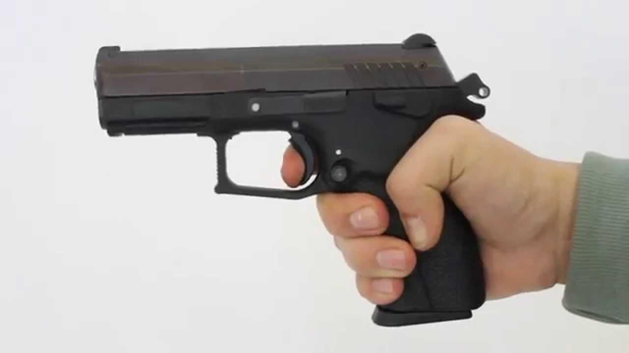 пистолет пневматический атаман м к 4 5 схема мотора