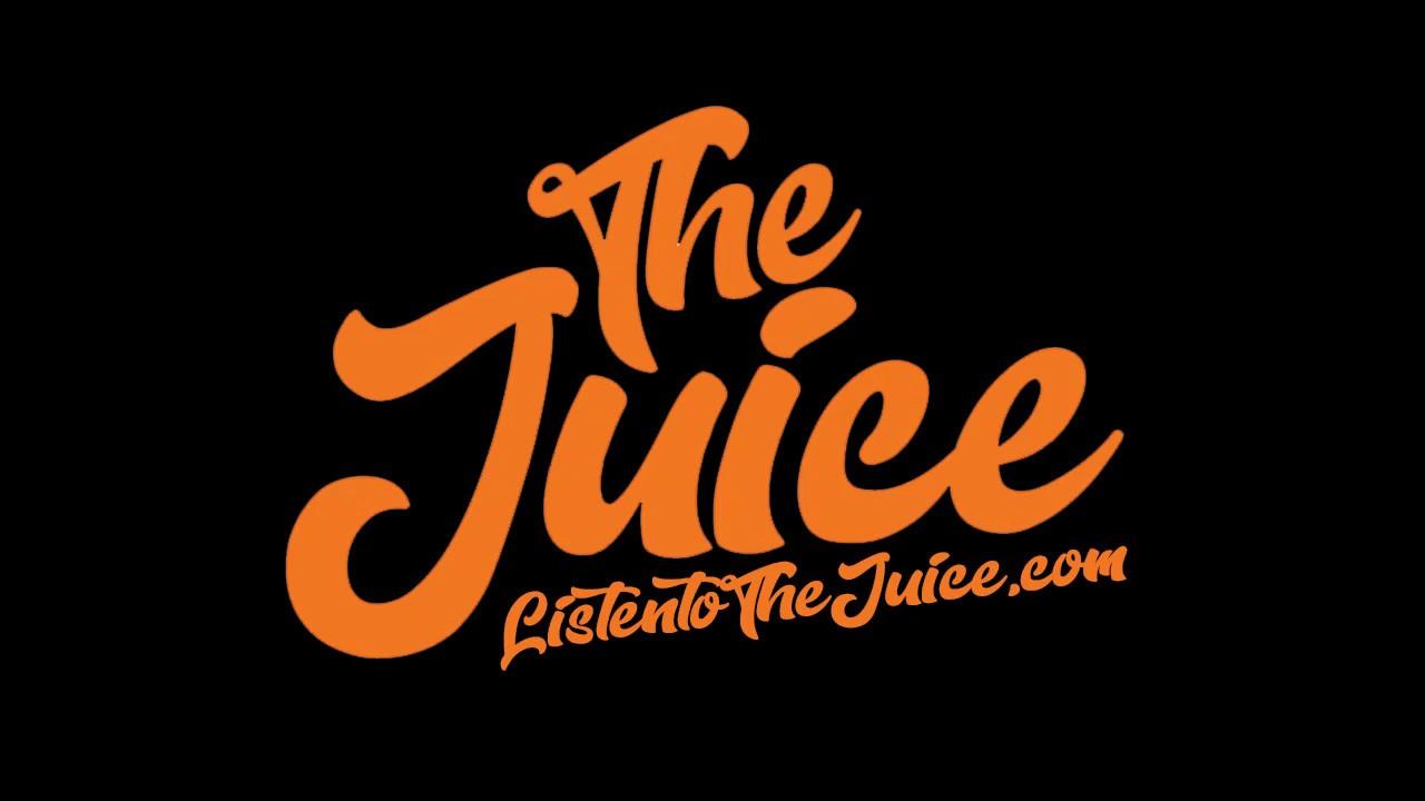 The Juice - EPK Promo Video