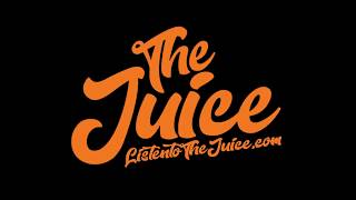 The Juice - EPK Promo Video