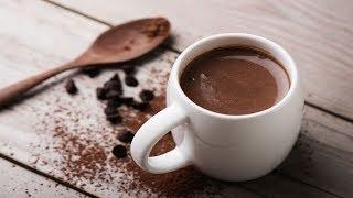 Top 3 Hot Chocolate Options Across America