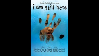 I Am Still Here Official Movie Trailer Hd Youtube