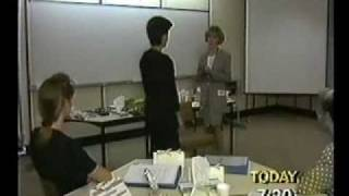 Compass Airlines Australia Training 1990_xvid.avi