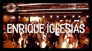 Dubay Music #1 Dance On Class