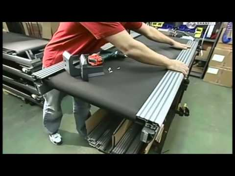 How Its Made   Treadmills 2015