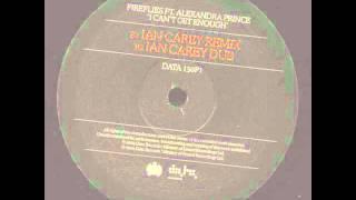 Fireflies & Alexandra Prince -- I Can