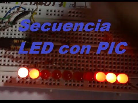 SPICE Models Diodes and Rectifiers Electronics