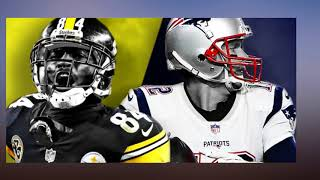 USA TODAY Sports Week 15 NFL picks