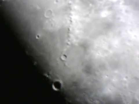 Celestron maksutov teleskop nexstar slt lidl deutschland