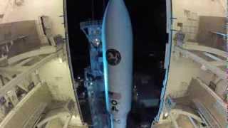 Atlas V NROL-39 Launch Highlights