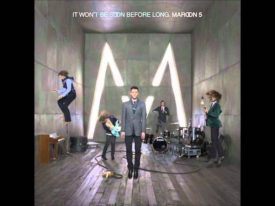 Lyric maroon 5 home without you lyrics : Woman - Maroon 5 - YouTube