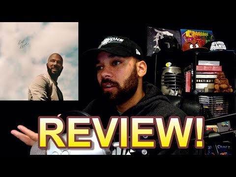 common--let-love-album-review-(overview-+-rating)