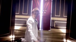 BIGBANG - Hands Up (Japanese Ver.) [HD] FanMV