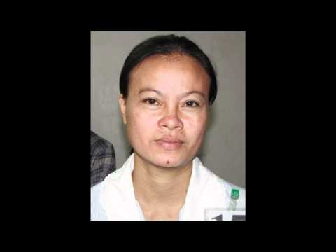 Domestic Worker Abuse in Singapore: Maid to Suffer