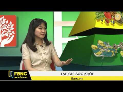 FBNC - Tiền mãn kinh, mãn kinh - những điều cần lưu ý cho phụ nữ