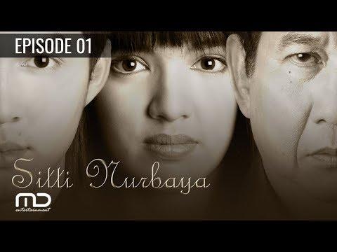 Sitti Nurbaya - Episode 01