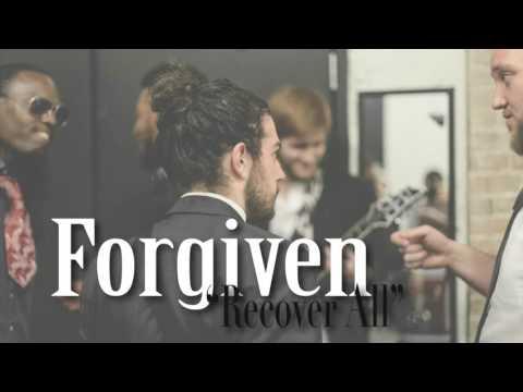 Recover All Promo