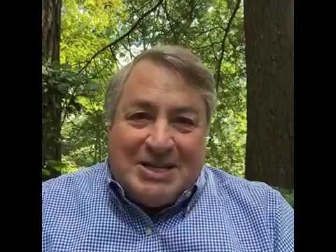 INSIDER REVEALS WHY HILLARY HAD PRIVATE SERVER!!, Dick Morris, chief political advistor.