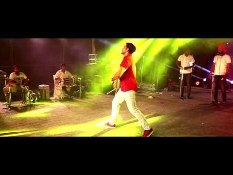 Prabh Gill | Live Performance | Tashan Nites | 9X Tashan