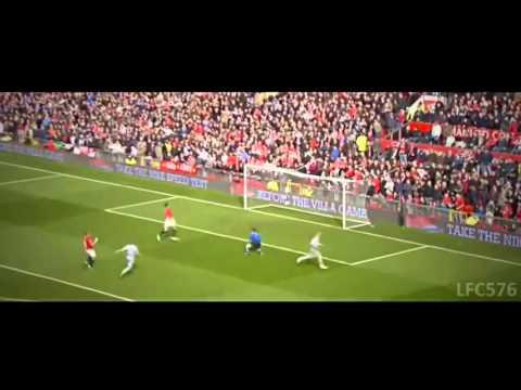 Fernando Torres Liverpool's Goals !