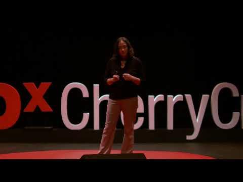 Rooftop Agrivoltaics  | Jennifer Bousselot | TEDxCherryCreek