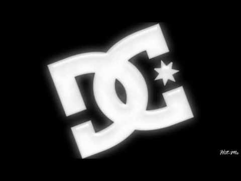 Top 10 Skate Logos [HD]