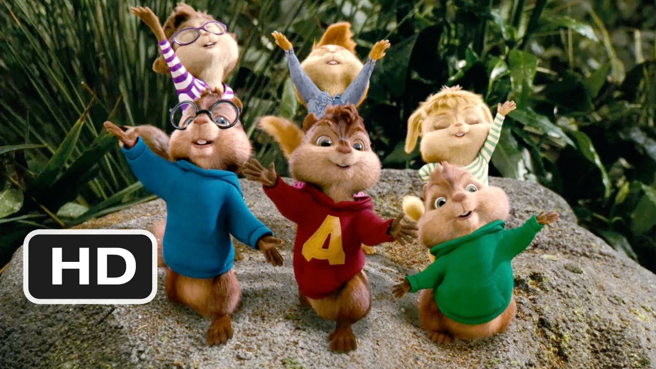 alvin and the chipmunks chipwrecked full movie watch online free