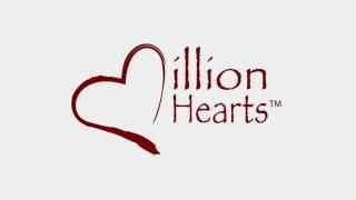 Million Hearts: Preventing Heart Attacks and Strokes thumbnail