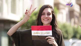 Nancy Ajram - Al Baraka ????? ???? - ???????