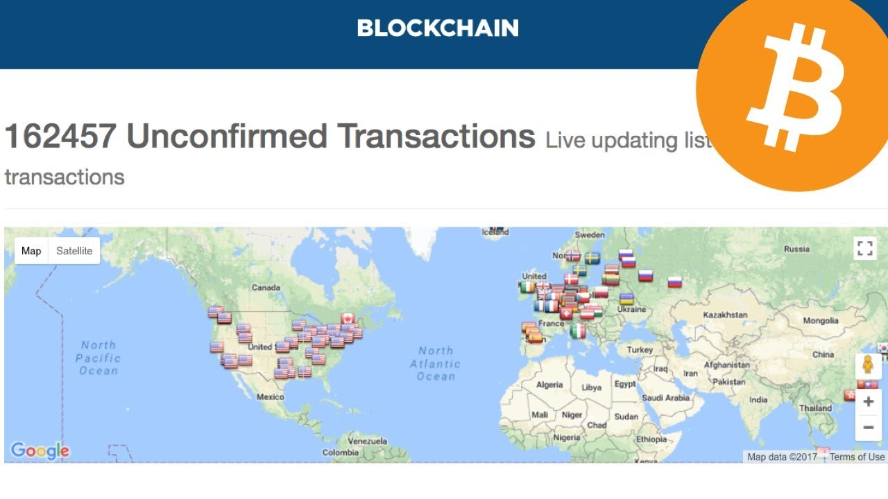 Fpga bitcoin mining clusters