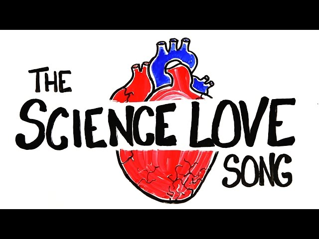 Download asapscience song free mp3 music search engine urtaz Image collections