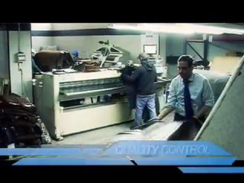WETBLUE INTERNATIONAL VIDEO - ARGENTINE LEATHER